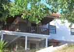 Location vacances Tábua - Quinta do Vale Pereiro-2