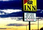 Hôtel Provost - R&R Inn Provost-4