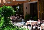 Hôtel Misano Adriatico - Hotel Garisenda-2