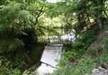 Location vacances Aberporth - Bryn Berwyn Country House-2