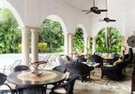 Location vacances Sosúa - Villa Diana-4