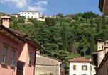 Location vacances Verona - Verona4rent Appartamento Silvia-3