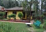 Location vacances Kushalnagar - Tripvillas @ Silver Brook Estate-4