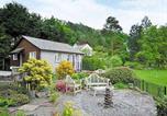 Hôtel Ambleside - West Vale Cottage-2
