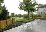 Location vacances Croydon - Addington Palace-4
