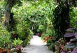 Location vacances Ko Phayam - Rommai Rimnaam Resort-1