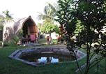 Location vacances Mataram - Villa Batu Lombok-1