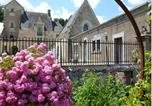 Location vacances Gennes - Château de Cheman-3