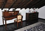 Location vacances Fiumefreddo di Sicilia - Casa vacanze Aurora-1