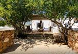 Location vacances Silves - Casa da Nora-1