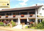 Location vacances Eschwege - Café & Pension Meine Sonne ... Sole Mio-1