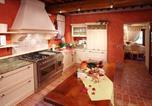 Location vacances Incisa in Val d'Arno - Casa Rossa-2