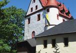 Location vacances Geyer - Ferienhaus-Ziller-2