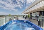 Location vacances Maroochydore - Horton Resort-1