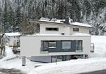 Location vacances Flirsch - Apartment Flürs.1-2