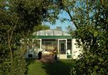 Camping  Acceptant les animaux Pays-Bas - Camping Midden Drenthe-4