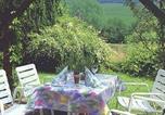 Location vacances Wolfstein - Hotel Reckweilerhof-4