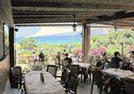 Location vacances San Teodoro - Residence Lu Nibareddu Iv-4