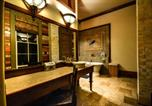 Hôtel Boerne - The Legendary Texas Polo Club at Phillip Manor Square-3