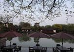 Villages vacances Hangzhou - Suojian Xixi Holiday Resort-4