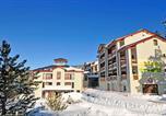 Location vacances Escouloubre - Résidence Le Domaine de Castella