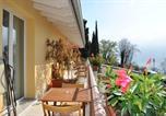 Location vacances Tignale - San Pietro Appartamenti-3