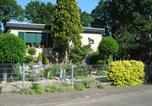 Location vacances Bad Bodenteich - Fewo Demoor-2