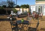 Location vacances Durbanville - Cosimi Guest House-2