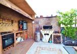 Location vacances Can Pastilla - Villa Pelicano-4
