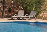 Location vacances Sa Pobla - Villa Maria-1