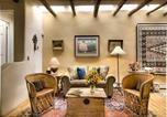 Location vacances Albuquerque - Harmony House - Three Bedroom Home-4
