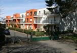 Location vacances Plumergat - Apartment Quai Neuf-1