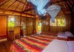 Villages vacances Dili - Atauro Dive Resort-4