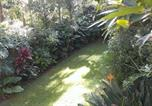 Location vacances Bondi - Bondi Beach House Retreat-2