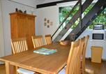 Location vacances Wijster - Iris Holiday Home-2