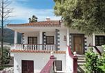 Location vacances Buenavista del Norte - Finca El Castillo 130s-1