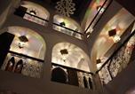 Location vacances Chefchaouen - Riad Assilah Chaouen-1