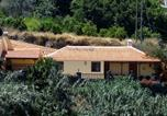 Location vacances Puntallana - Atilio-3
