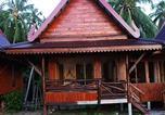 Villages vacances Ko Libong - Libong Relax Beach Resort-3