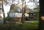 Location vacances Surbourg - Le Loft de la Sablière-1