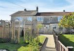 Location vacances Midsomer Norton - Penny Cottage-2