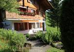 Location vacances Habkern - Eggetli-2