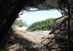 Location vacances Campomarino - White Wolf's Club-4