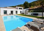 Location vacances Faro - Villa Desafio-2