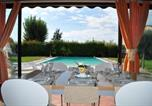 Location vacances Valeggio sul Mincio - Corte La Vigna-4