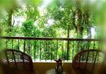 Villages vacances Idukki - Blue Bells Valley Resort-Munnar.-1