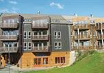 Location vacances Hemsedal - Apartment Hemsedal Skiheisveien Vii-1