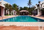 Villages vacances Phú Quốc - Hoi An Phu Quoc Resort-4