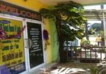 Hôtel Ko Lanta Yai - T.K. Guest House@Lanta-3