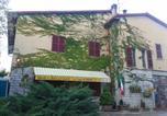 Location vacances Rapolano Terme - A Casa di Rosy-3